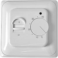 Терморегулятор для теплого пола Teplotex 70 (белый) -