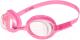 Очки для плавания ARENA Bubble 3 Junior / 92395 91 (Pink) -