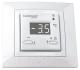 Терморегулятор для теплого пола Warmehaus Ise & Snow 16 -