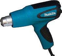 Профессиональный строительный фен Makita HG5012 -