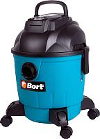 Пылесос Bort BSS-1218 (91272256) -