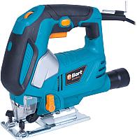 Электролобзик Bort BPS-650-Q (91271334) -