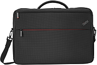 Сумка для ноутбука Lenovo ThinkPad Professional 15.6