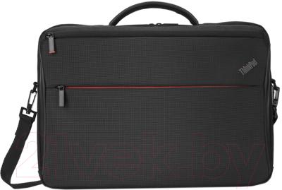 """Сумка для ноутбука Lenovo ThinkPad Professional 15.6"""" Slim Top-load / 4X40Q26385"""