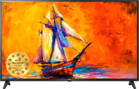 Телевизор LG 49UK6200 -