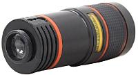 Внешняя камера для смартфона Gembird 8x Zoom TA-ZL8X-01 -