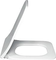 Сиденье для унитаза Villeroy & Boch Legato 9M95-S1-01 -