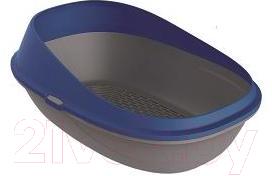 Туалет-лоток Kiri-Kiri 50437