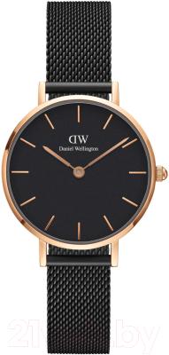 Часы наручные женские Daniel Wellington DW00100245