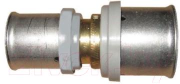 Муфта соединительная Kermi X-Net 32x16 / SHFPK025016