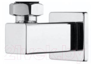 Фитинги для полотенцесушителя ZorG ZR ST CR