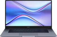 Ноутбук Honor MagicBook X15 (BBR-WAH9) -