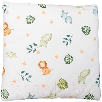 Подушка детская Pituso А1