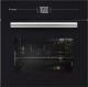 Электрический духовой шкаф Gefest 622-04 А1 S -