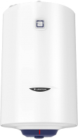 Накопительный водонагреватель Ariston BLU1 R ABS 80 V (3700536) -