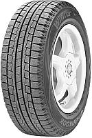 Зимняя шина Hankook Winter i*Cept W605 155/70R13 75Q -