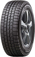 Зимняя шина Dunlop Winter Maxx WM01 155/70R13 75T -