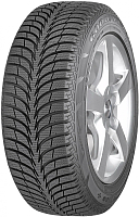 Зимняя шина Goodyear UltraGrip Ice+ 215/60R16 99T -