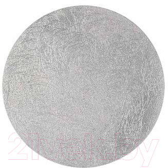 Светильник Odeon Light Solario 3562/6WL светильник odeon light bebetta 3905 38l