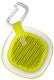Портативная колонка Yoobao Mini Speaker Q3 (зеленый) -