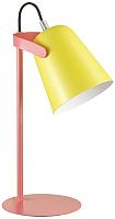 Настольная лампа Lumion Kenny 3653/1T -