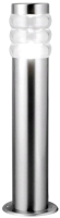 Светильник уличный Arte Lamp Portico A8381PA-1SS -