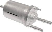 Топливный фильтр Bosch F026403006 -