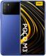 Смартфон POCO M3 4GB/64GB (синий) -