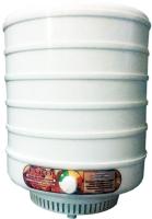 Сушка для овощей и фруктов Evgo DVN31-500/5 -
