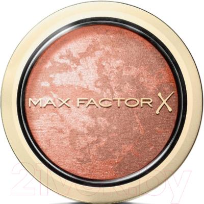 Румяна Max Factor Creme Puff Blush тон 25