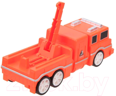 Автомобиль игрушечный Наша игрушка Грузовая машина / 223A