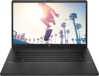 Ноутбук HP Laptop 17 (435L3EA)