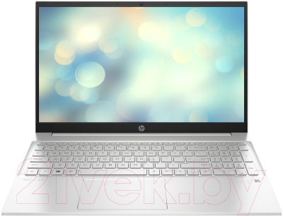 Ноутбук HP Pavilion 15 (4H2K7EA)