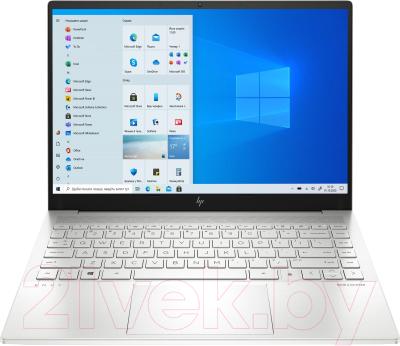 Ноутбук HP Envy Laptop 14 (39V80EA)