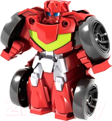 Робот-трансформер Наша игрушка Машина / ZYF-0073-4