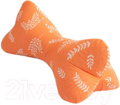 Ортопедическая подушка Amaro Home