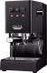 Кофеварка эспрессо Gaggia Classic 9480/14 (черный) -