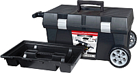Ящик для инструментов Patrol Wheelbox Stuff Basic 26