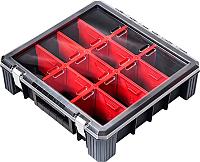 Органайзер для инструментов Patrol HD 400 (390x400x110) -