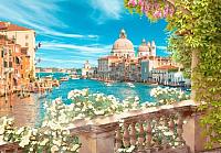 Фотообои Citydecor Венеция фреска (200x140) -