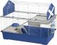 Клетка для грызунов Ferplast Barn 100 / 57068525 -