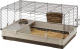 Клетка для грызунов Ferplast Krolik Large / 57070517 -