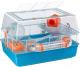 Клетка для грызунов Ferplast Duna Fun / 57921499 -