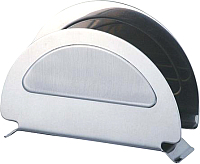 Салфетница Bekker BK-5502 -
