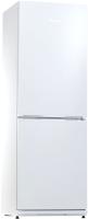Холодильник с морозильником Snaige RF31SM-S0002F -