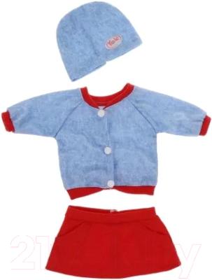Аксессуар для куклы Наша игрушка Одежда / BLC79