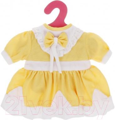 Аксессуар для куклы Наша игрушка Одежда / KQ139559-b