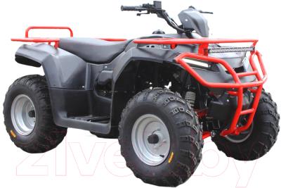 Квадроцикл Irbis Motors ATV 250