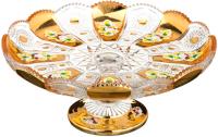 Блюдо для торта Lefard 195-131 -