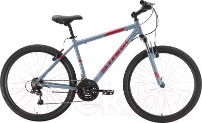 Велосипед STARK Outpost 26.1 V 2021